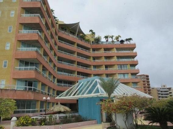 Apartamento En Venta Isla De Margarita, 0412-0934406
