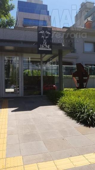 Comercial Para Venda Em Porto Alegre, Floresta, 1 Vaga - Jvcm435_2-854970
