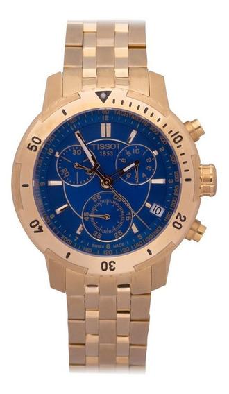 Relógio Tissot Prs200 T067.417.33.041.00