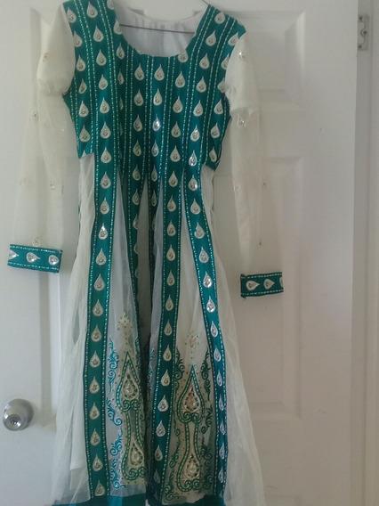 Vestidos De Oriente Medio Faldas Camisas Etc