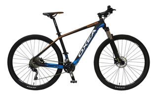 Bicicleta Rodado 29 Carbono Oxea Panther