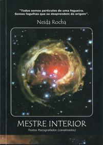 Mestre Interior
