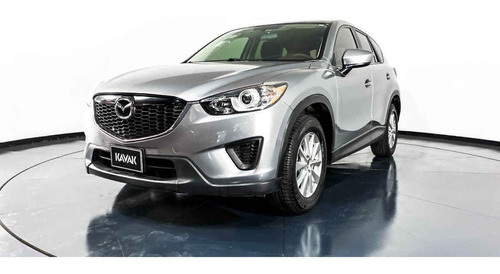 Imagen 1 de 15 de 41909 - Mazda Cx5 2015 Con Garantía