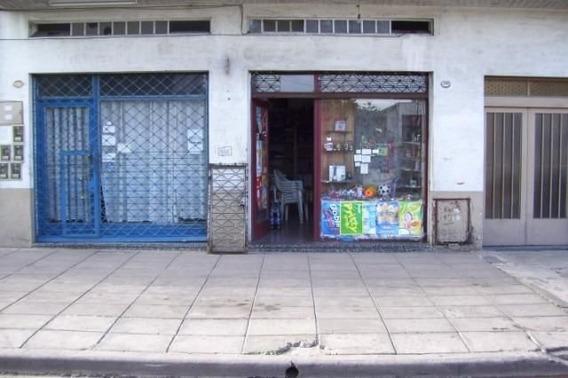 Local | Tejedor, Carlos 5365