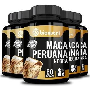 maca peruana negra unilife