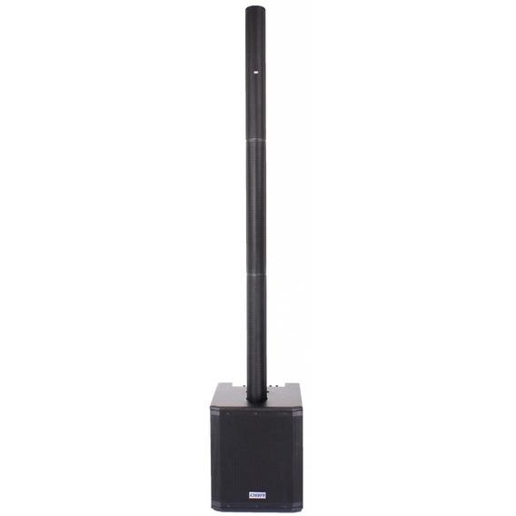 Sistema Som Profissional 1500w - Va2200 Vertical Array - Dbr