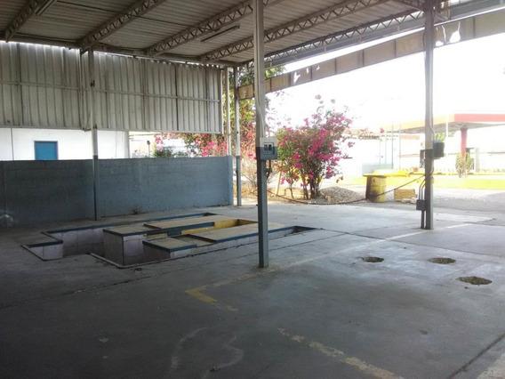 Local En Venta Plaza De Toro Valencia Carabobo 20-5785 Lf