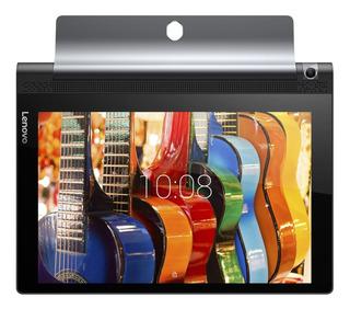 Tablet Lenovo Yoga Tab 3 2gb 16gb Wi-fi 4g Smartphone Nuevo
