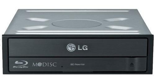 Gravador Dvd E Leitor Blu Ray Modelo Para Pc Frete Gratis
