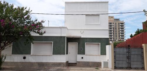 Vendo Casa En Gualeguaychu