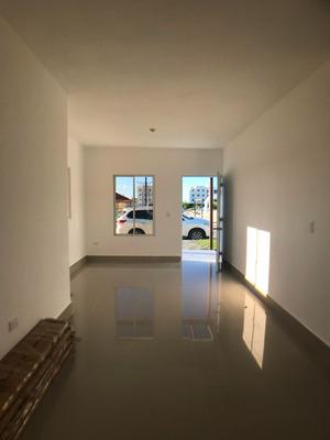 Rento Casa De 2 Hab En Ciudad Del Sol