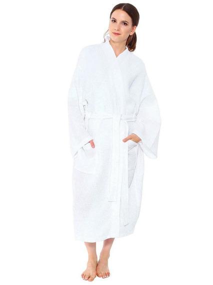 Galleta De Panal Ligera Armadura Spa De Estilo Kimono Y-3008