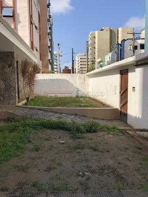 Casa Linear, 310m², 4 Quartos, 2 Suítes, 3 Vagas, Jatiúca, Maceió, Al - Wma1315