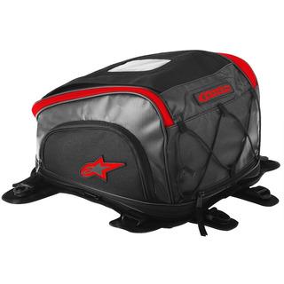 Mochila Sobre Tanque Alpinestars Tech Aero Tank Bag