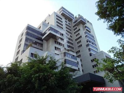Oficinas En Alquiler Mls 17-5540 Pedro Rivero