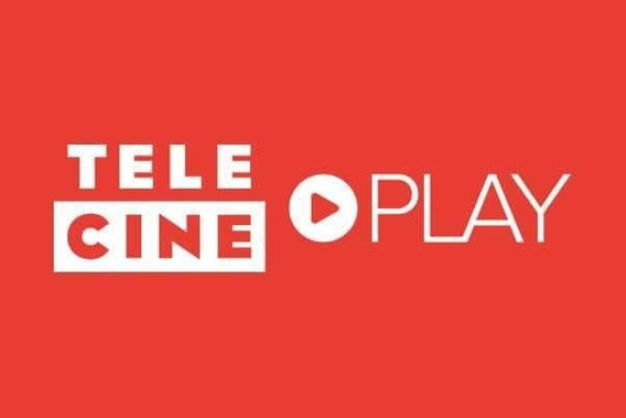 Telecine.play.envio Imediato!!!!