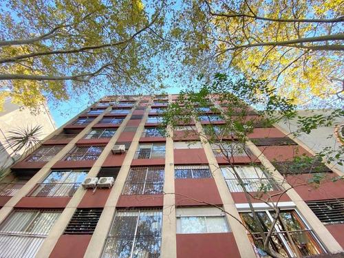Venta Apartamento Cordón - Avenida Gral. Rivera  Apto