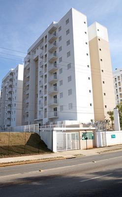 Cobertura Residencial Para Venda, Vila Aricanduva, São Paulo - Co2451. - Co2451-inc