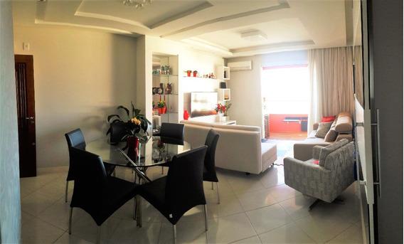 Apartamento - Ipiranga - Ref: 15507 - V-15507