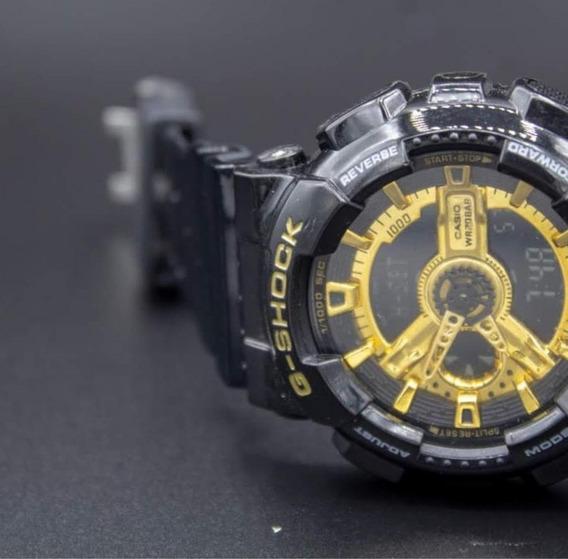 Relógio G - Shock