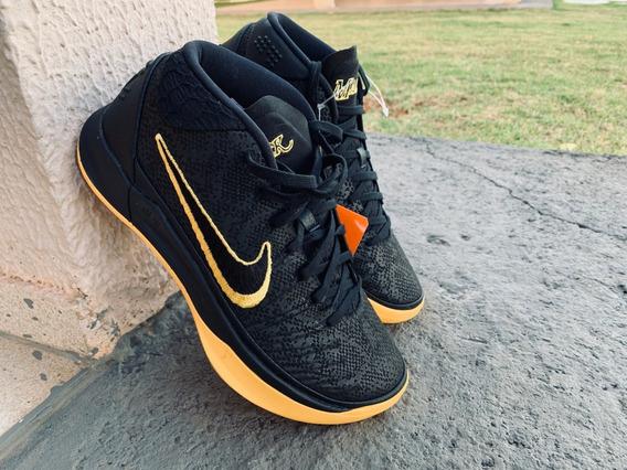Nike Kobe - 38