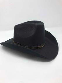 f0b0faeca9 3 Piezas De Sombrero Texano Económico