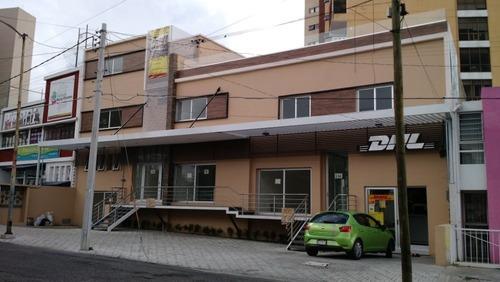 Renta De Locales Y Oficinas Muy Cerca De La Minerva