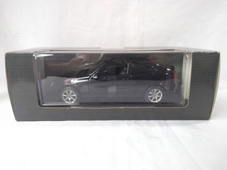 Mercedes-benz C-klasse Classe C Sportcoupe 1/18 Dealer