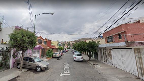 Casa En Lomas De Atizapan Mx20-hu1721