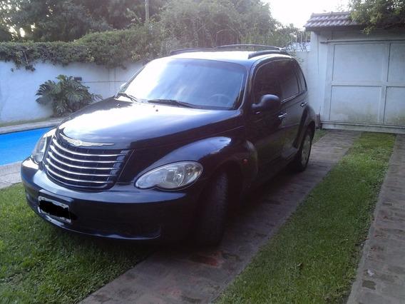 Chrysler Pt Cruiser 2.4 Classic 2008