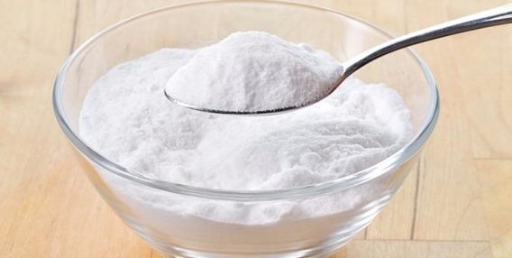 Bicarbonato De Sodio 1 Kilo
