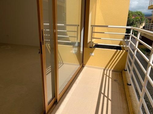 Imagem 1 de 4 de Apartamento - Ap00002 - 67824731