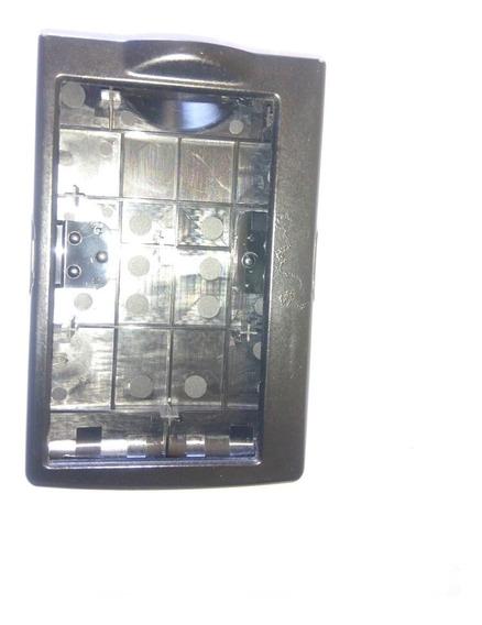 Nx 5 Z5 Carcaça Do Lcd Parte Plástica