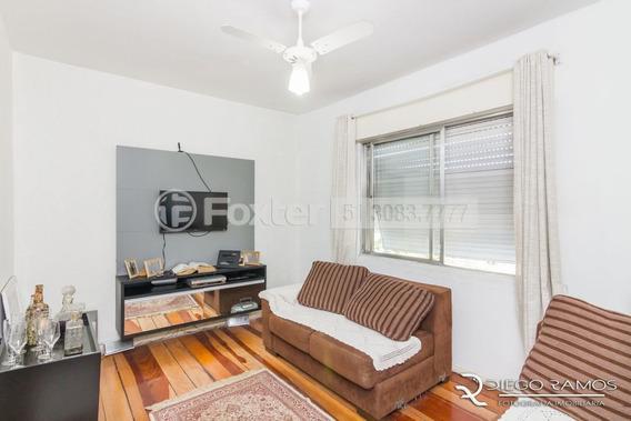 Apartamento, 4 Dormitórios, 160 M², Camaquã - 175473