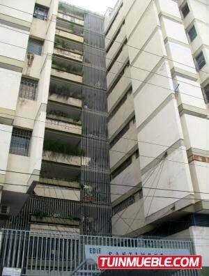 En Venta Apartamento Centro De Maracay