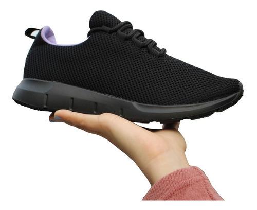 Zapatillas Tenis Sneakers Deportivos Casuales