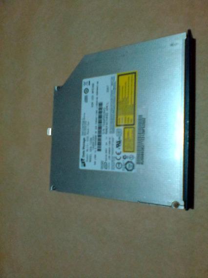 Gravador De Cd E Dvd Notebook Acer 5050 4570