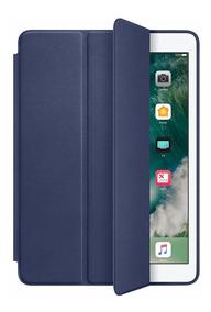 Capa iPad Mini 1, 2 E 3 Smart Case Original Apple Mgmw2bz/a
