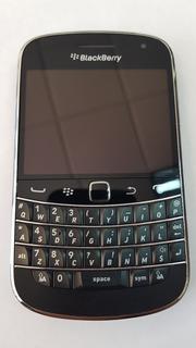 Blackberry Bold 9900 Original Liberado Funda De Regalo