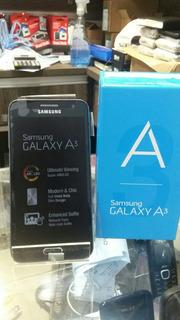 Galaxy A3 Original