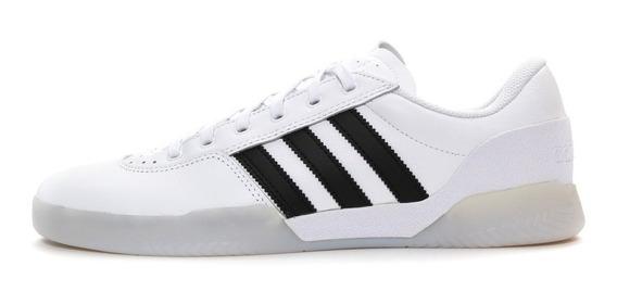 Zapatillas adidas City Cup Originals Hombre Urbanas