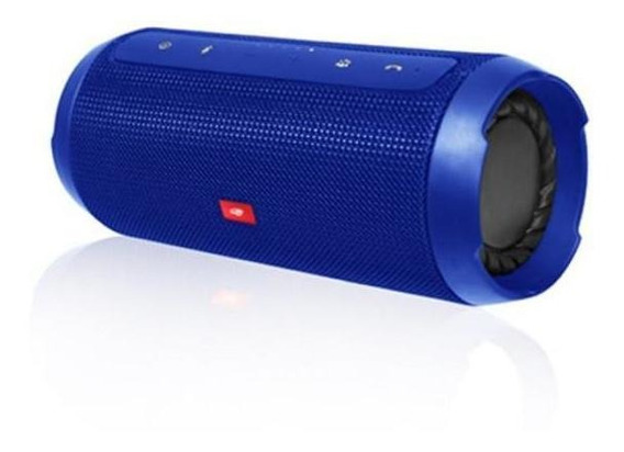 Speaker Bluetooth Pure Sound Sp-b150bl - C3tech