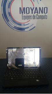 Mini-laptop Compaq Cq10 X Partes
