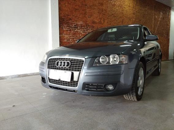 Audi A3 Excelente Estado !