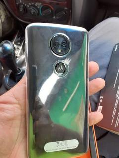 Vendo Moto E5 Nuevo