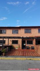 Villas Del Este