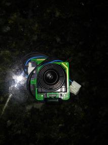 Power Sensor Do Remoto Tv Samsung Un39fh5003g