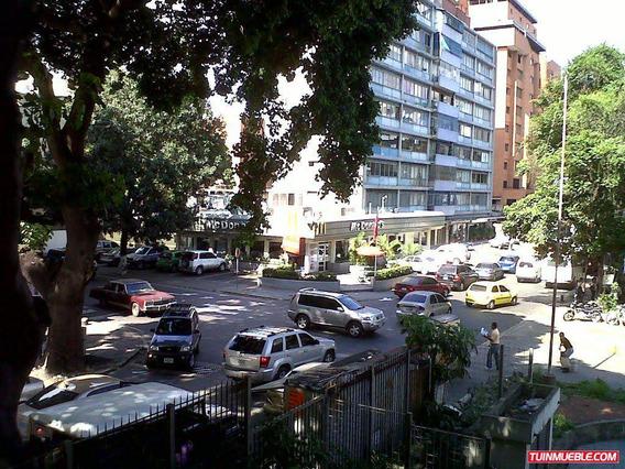 Oficina En Venta, En Caracas, Los Chaguaramos Mrw