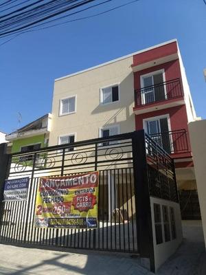 **excelente Casa Em Condomínio Fechado Em Santana** - Ca1516