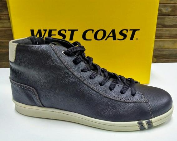 Sapatênis West Coast 1296044 -original